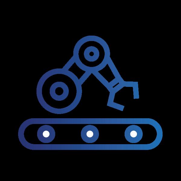 Wenger Automation - für Maschienenhersteller