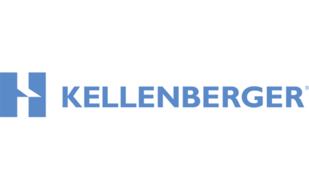 Wenger Automation - Kellenberger