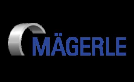 Wenger - Automatisierungspartner von Mägerle